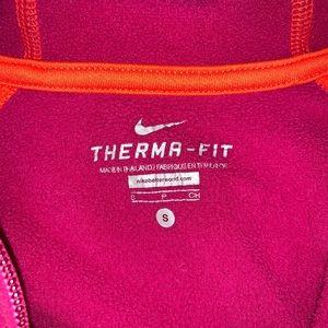 Nike Jackets & Coats - Nike Therma-Fit Zip Up Hoodie